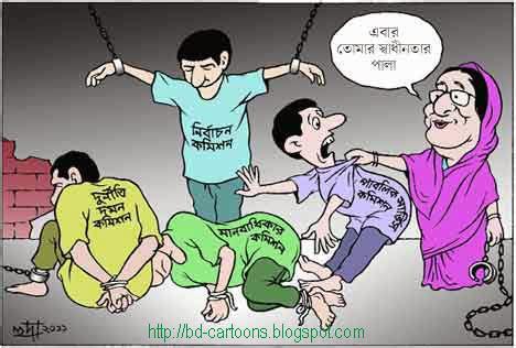 bd cartoons political cartoon