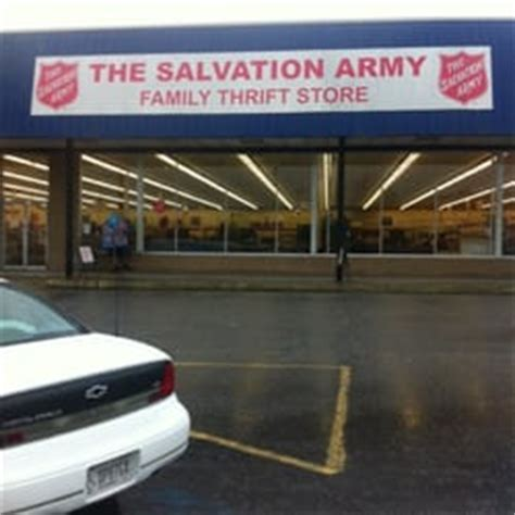 phone number for salvation army up salvation army charity shops 1507 n leg rd augusta