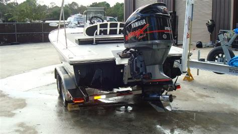 Maverick Boats For Sale Used by Used Power Boats Maverick Boats For Sale Boats