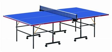 Souq  Marshal Fitness 12606 Table Tennis Table Ping Pong. Shattered Glass Table. Mini Fridge For Desk. Wagon Coffee Table. Cheap Patio Table Set. Battery Operated Desk Lamps. Help Desk Ticketing Systems. White Bunk Bed With Desk. Truck Bed Drawer System