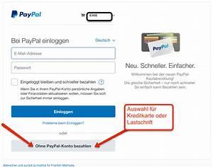 Gebühren Paypal Berechnen : wie funktioniert paypal chip ~ Themetempest.com Abrechnung