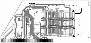 prometheus pci bridge With power master electronic circuit board gsmcb01