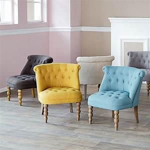 les 25 meilleures idees de la categorie fauteuil crapaud With tapis de souris personnalisé avec canape scandinave moutarde