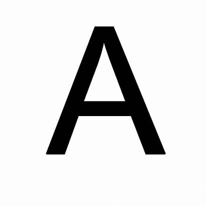 Letter Transparent Clipart Alphabet Clip Pngimg