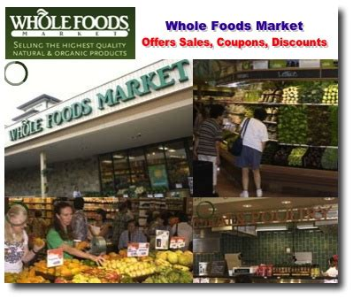 whole foods coupon code thanksgiving