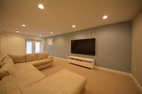 Basement Basic Media Room Ideas| Basement Masters Kitchen Cabinets Knobs Or Pulls Martha Stewart Home Depot Espresso Hanging Cabinet Alderwood Colors With Maple Glass For Inserts Design Your Own