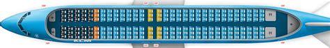 siege transavia boeing 737 800 klm com