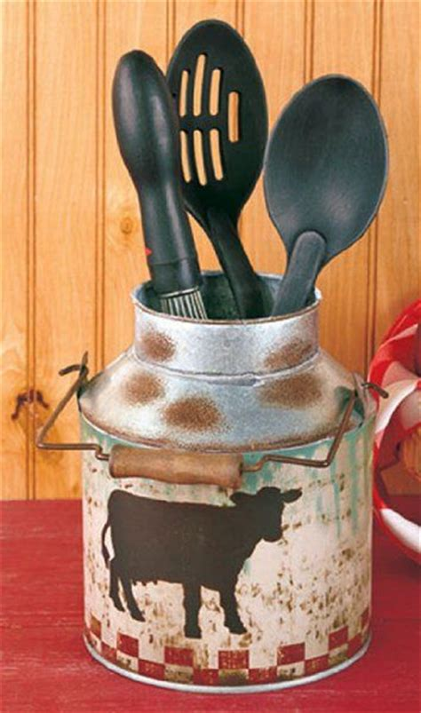 cow decor for kitchen 53 best images about cow kitchen decor on a