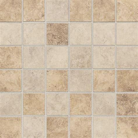 daltile mesa desert sand 12 in x 12 in x 6 mm