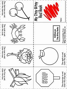 Free coloring pages of color pink worksheet