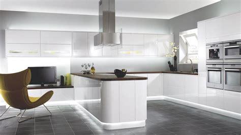 Beautiful Kitchen Hd Wallpapers