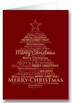 kostenlose weihnachtsgrusskarten zum herunterladen