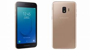 Galaxy J2 Core Announced  This Is Samsung U0026 39 S First Android