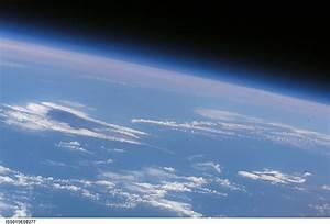Galleries - Photography - NASA Earth Images - - Fubiz™