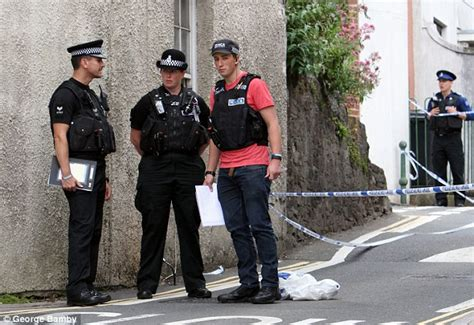 Woman Stabbed to Death Today