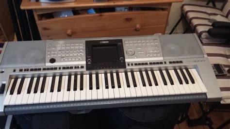 yamaha psr 3000 yamaha psr 3000 for sale in letterkenny donegal from
