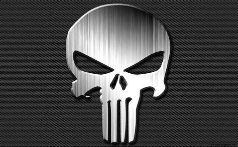 Harley-davidson Skull Wallpapers