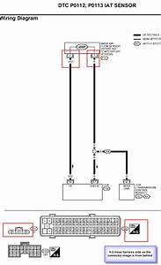 O2 Sensor Wiring Diagrams Youtube