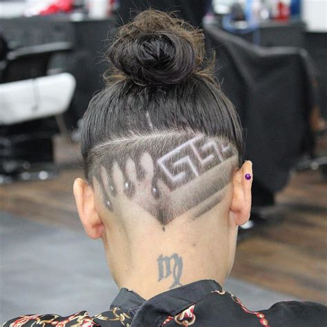 hair tattoo designs  cool haircut designs  stylish men  boys atoz hairstyles