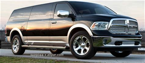 Dodge Size Suv 2020 by 91 Concept Of For 2019 Dodge Size Suv Images 2019