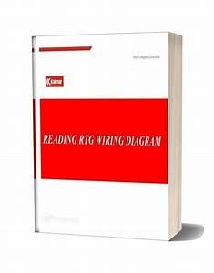 Kalmar Reading Rtg Wiring Diagram