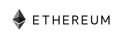 What Is Ether In Ethereum?