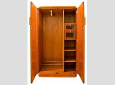 Closet Armoire Wardrobe Trends And Modern Images ~ Pinkaxcom