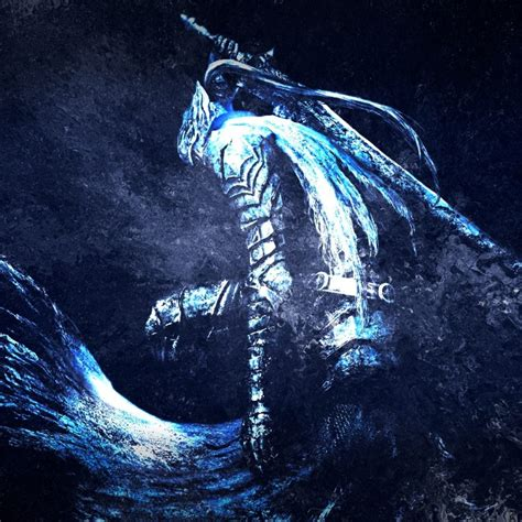 10 Latest Artorias Of The Abyss Wallpaper Full Hd 1080p