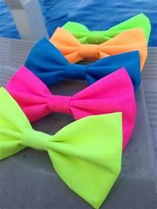 1000 ideas about Neon Colors on Pinterest