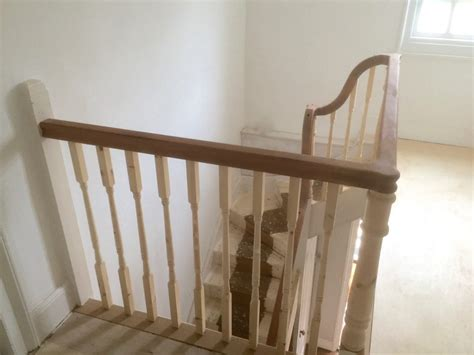 Staircase Fitting Essex