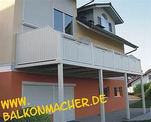 Anbau Balkon Kosten : balkon anbauen altbau kosten die neueste innovation der innenarchitektur und m bel ~ Sanjose-hotels-ca.com Haus und Dekorationen