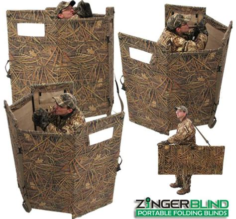 portable duck blind portable duck blind ftempo