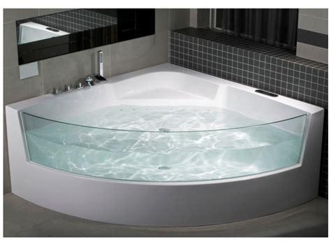 baignoire balnéo détente à domicile le de vente unique com