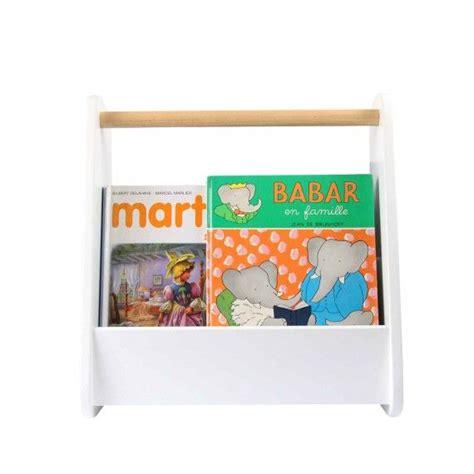 rangement livre chambre 17 meilleures images à propos de rangement chambre enfants