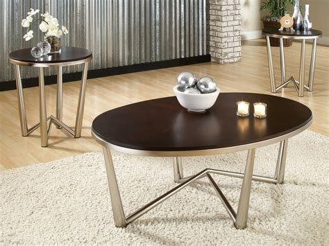 wood coffee table with metal legs cherry wood coffee table design images photos pictures