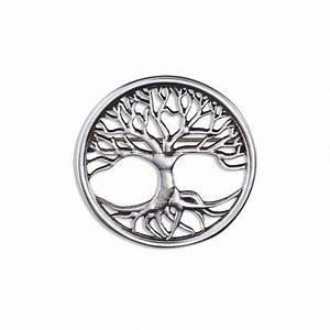 Tatouage Symbole Vie : bijoux arbre de vie signification ~ Melissatoandfro.com Idées de Décoration