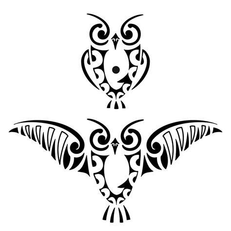 cool maori tattoo designs  ideas