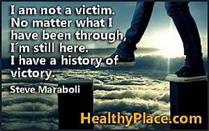 Mental health q... Historical Health Quotes
