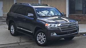 Land Cruiser 2018 : what do you want to know about the 2018 toyota land cruiser ~ Medecine-chirurgie-esthetiques.com Avis de Voitures