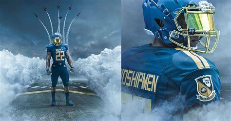army  navy  midshipmen wearing gorgeous blue