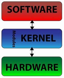File Kernel-simple Svg