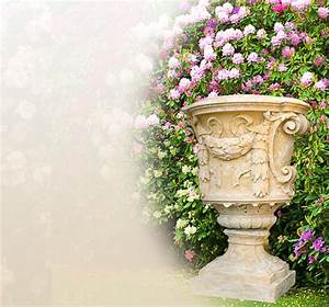 Dekoration Für Garten : dekoration f r den garten kaufen shop ~ Sanjose-hotels-ca.com Haus und Dekorationen
