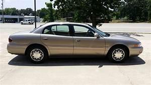 2000 Buick Lesabre  Sold