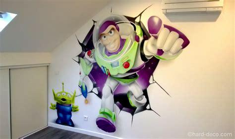 décoration murale chambre bébé deco murale chambre fille chambre bebe deco murale pixels