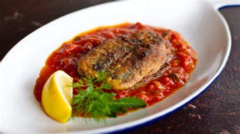moroccan sardines recipe sbs food