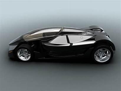 Concept Future Cars Incredible Designsmag Designs Concepts