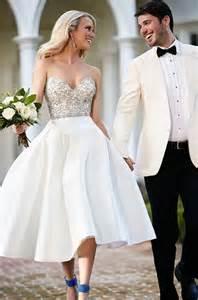 reception dresses for wedding choosing a wedding reception dress