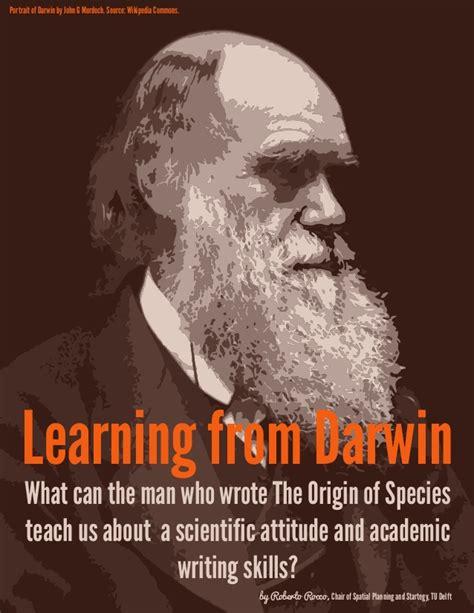 The Origin Of Species Resume by Scientific Attitude Essay Reportd256 Web Fc2