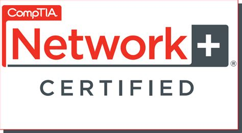 importance   comptia network    cyber
