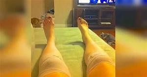Эфирное масло от боли в коленном суставе